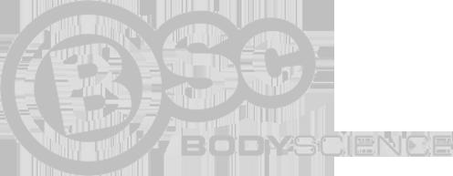BSC Body Science