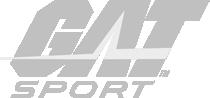 GAT Sport