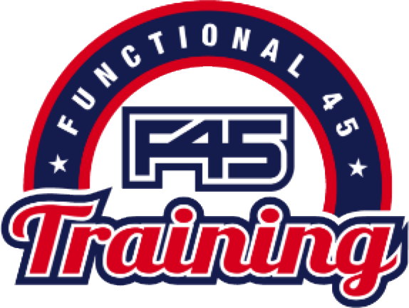 F45 Functional Training
