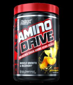 Nutrex Amino Drive 30 Serve