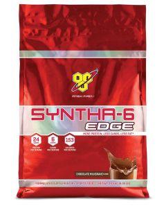 BSN Syntha 6 Edge 8 lb