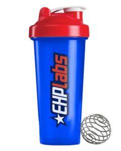 EHP Labs Shaker
