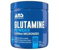 ANS Performance L-Glutamine 300g