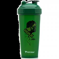 Perfect Shaker - The Hulk