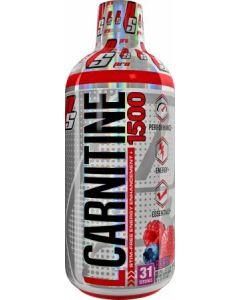 ProSupps L Carnitine Liquid