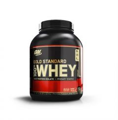 Optimum Nutrition Gold Standard Whey 100% 3.5lb
