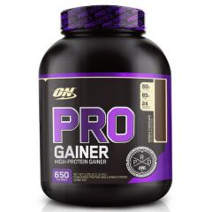 Optimum Nutrition Pro Gainer 5.08lb