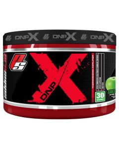 ProSupps DNPX Fat Burner 30 Serve