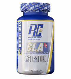Ronnie Coleman CLA XS 90softgels