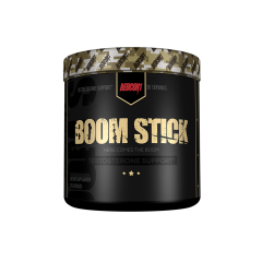 Redcon1 BOOM STICK -Testosterone Booster