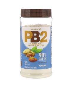PB2 Powdered Almond Butter 6.5oz
