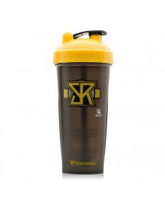 Perfect Shaker - Seth Rollins