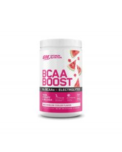 Optimum Nutrition BCAA Boost 30 Serve
