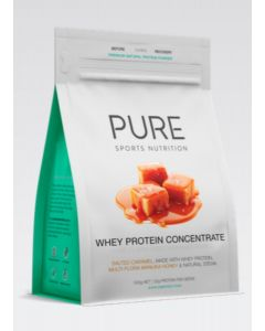 Pure Sports Nutrition PURE Whey 500g
