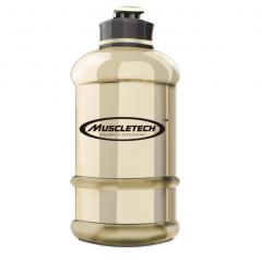 Muscletech 1 Litre Jug