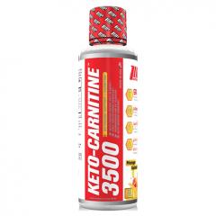 1Up Nutrition Keto-Carnitine 3500
