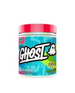 Ghost Amino V2 40 Serve