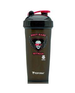 Perfect Shaker - Bret Hart