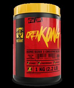 Mutant Crea-kong 1kg