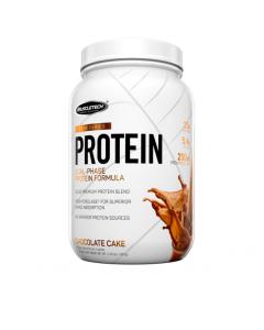 Muscletech Peak Series Protein 2lb
