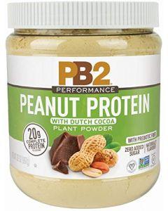 PB2 Performance Peanut Protein 32oz