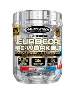 Muscletech Neurocore 30 Serve