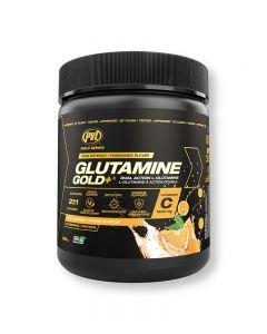 PVL Glutamine Gold + Vitamin C 322g