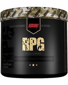 Redcon1 RPG - Glucose Disposal