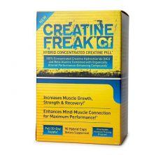PharmaFreak Creatine Freak 90 caps