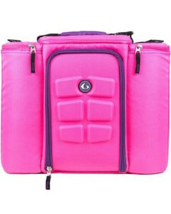 Six Pack Fitness Innovator 500 - PINK