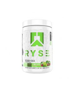 Ryse BCAA + EAA 30 Serve