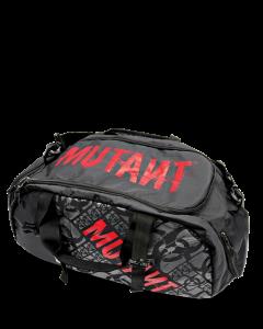Mutant Utility Duffle Bag