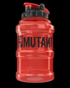 RED MUTANT MEGA MUG - 2.6 LITRE