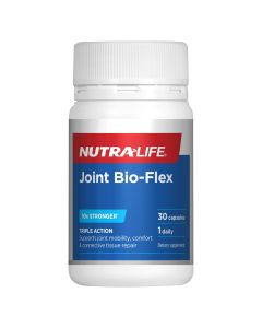 Nutra-Life Joint Bio Flex 30 Cap