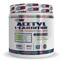 EHP Labs Acetyl L-Carnitine