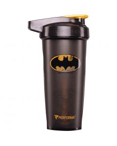 Performa ACTIV 828ml - Batman