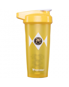 Performa ACTIV 828ml - Yellow Ranger