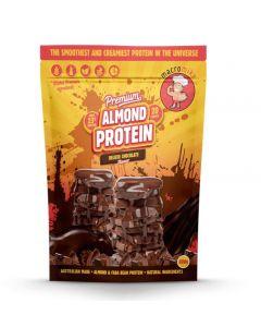 Macro Mike Premium Plant Protein 800g