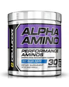 Cellucor Alpha Amino 30 serve