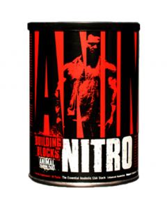 Animal Nitro 30 Pack