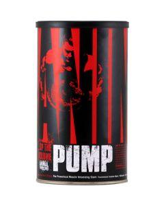 Animal Pump 30 Pack