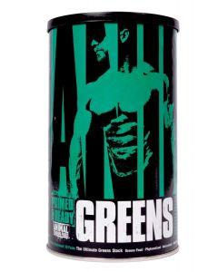 Animal Pak Greens 30 Pak