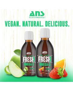 ANS Performance Fresh1 Vegan Omega-3