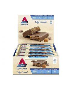 Atkins Advantage Bar Box of 15