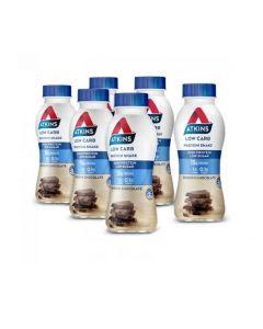 Atkins Avantage RTD 6 Pack