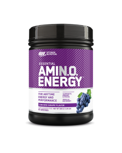 Optimum Nutrition Amino Energy 65 Serve