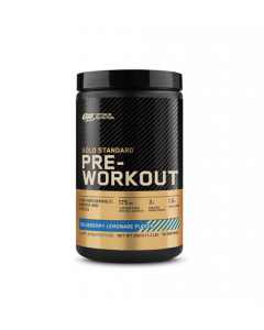Optimum Nutrition Gold Standard Pre-Workout 55 Serve
