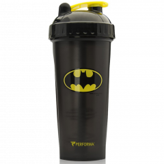 Perfect Shaker DC - Batman