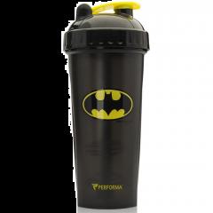 Perfect Shaker DC - Batman