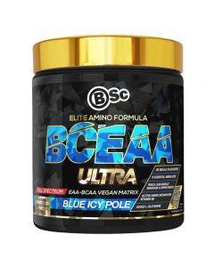 BSC Ultra BCAA + EAA 360g